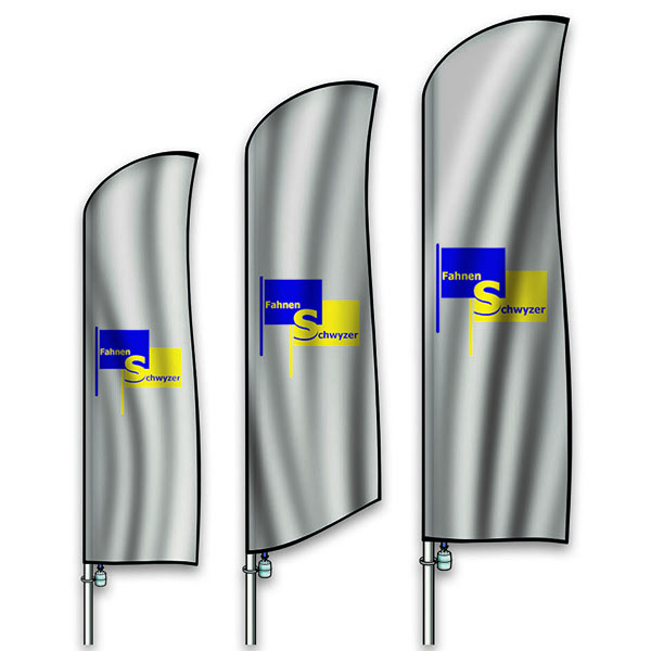 13_Drawings_Beachflags_mini