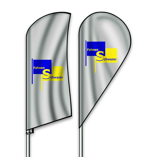 13_Drawings_Beachflags